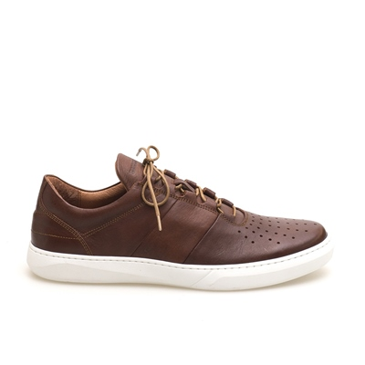 KRICKET | ΑΝΔΡΙΚΑ CASUAL SHOES ΔΕΤΑ 184