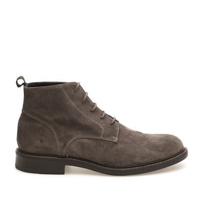 KEP'S MAN BOOTS 1245