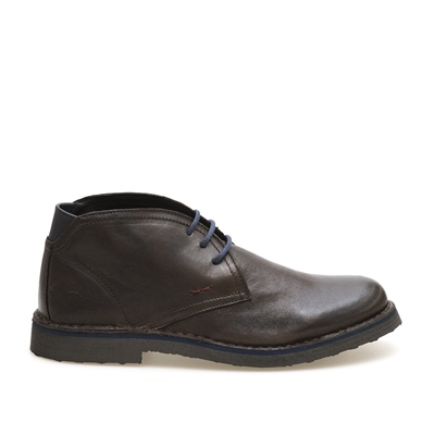KEP'S MAN BOOTS 6037