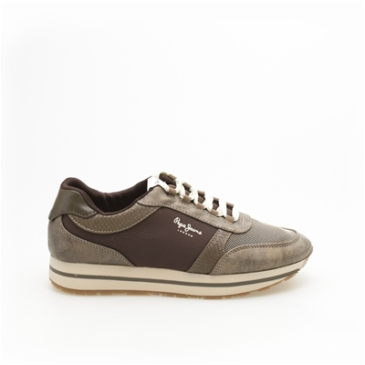 PEPE JEANS ΓΥΝΑΙΚΕΙΑ SNEAKERS -SALLY