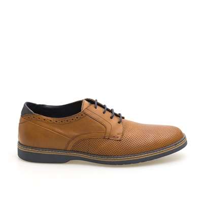 KRICKET | ΑΝΔΡΙΚΑ CASUAL SHOES 108