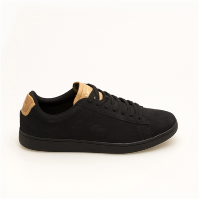 LACOSTE ΑΝΔΡΙΚΑ ΔΕΤΑ SNEAKERS CARNABY