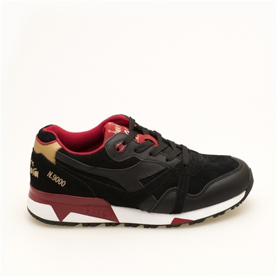 DIADORA ΑΝΔΡΙΚΑ PREMIUM COLLECTION-AMARO