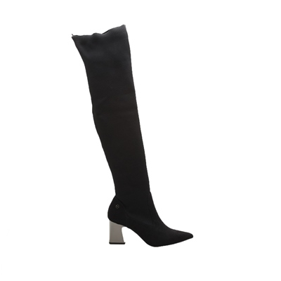 TAMARIS WOMAN OVER THE KNEE BOOTS 25531