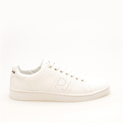 ΓΥΝΑΙΚΕΙΑ SNEAKERS PEPE JEANS-NEW CLUB