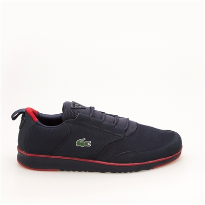 ΑΝΔΡΙΚΑ SNEAKERS LACOSTE-LIGHT