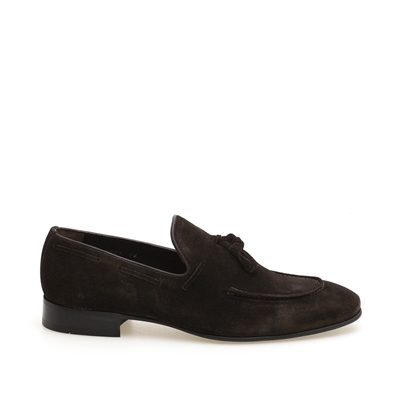 KRICKET ΑΝΔΡΙΚΑ LOAFERS 0705