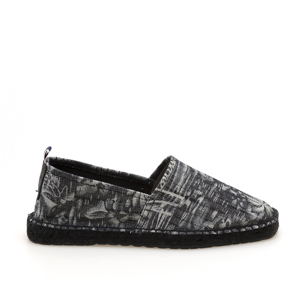 Mens Oziel Espadrilles Replay Release Dates Cheap Price For Cheap XBEah