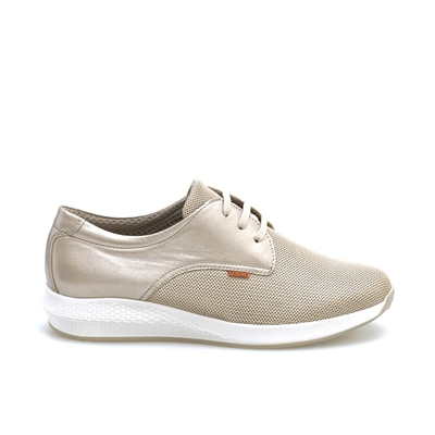RAGAZZA ΓΥΝΑΙΚΕΙΑ SNEAKERS EXTRA LIGHT 0323