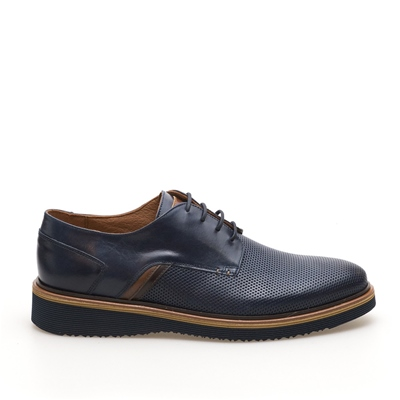 KRICKET | ΑΝΔΡΙΚΑ CASUAL SHOES ΔΕΤΑ 223
