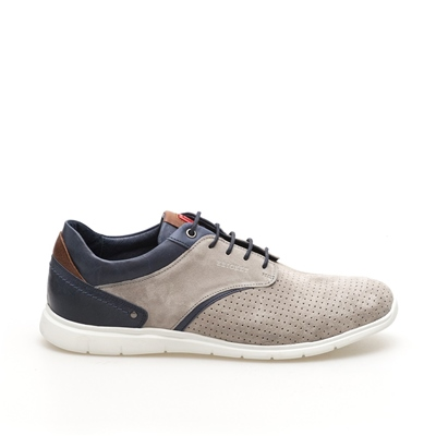 KRICKET ΑΝΔΡΙΚΑ SNEAKERS EXTRA LIGHT 321