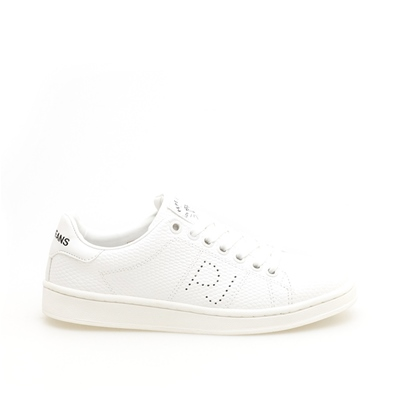 PEPE JEANS WOMAN SNEAKERS NEW CLUB
