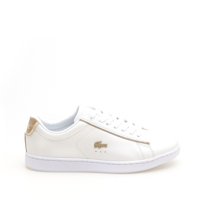 LACOSTE ΓΥΝΑΙΚΕΙΑ SNEAKERS CARNABY