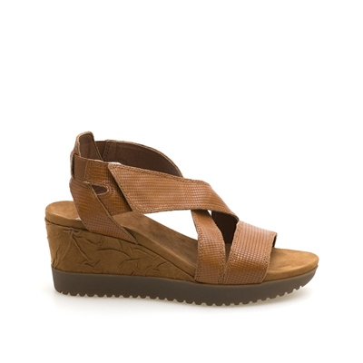 AEROSOLES WOMEN PLATFORMS LETS GO