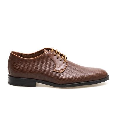 MEN FORMAL SHOES 6503