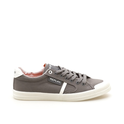 REPLAY | ΑΝΔΡΙΚΑ CASUAL SHOES SNEAKERS MOSKOW