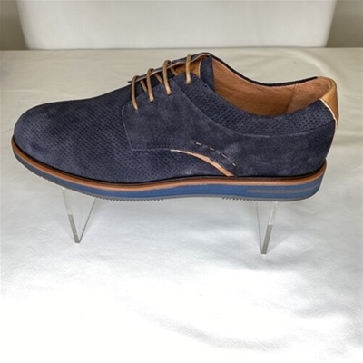 MEN FORMAL SHOES 6000